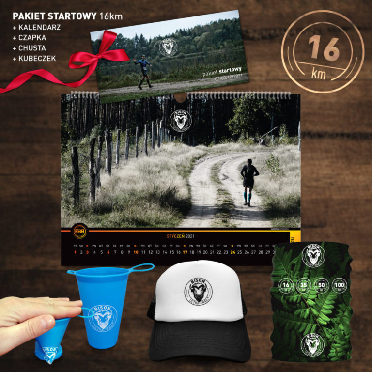 Looking for a Christmas present? Take a peek into our webstore!