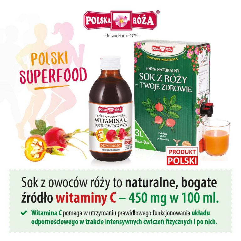 Bee.pl zdrowo wspiera Bison Ultra-Trail!